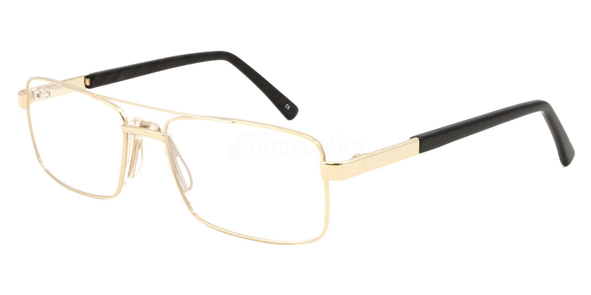 01 1795 Glasses, Mission