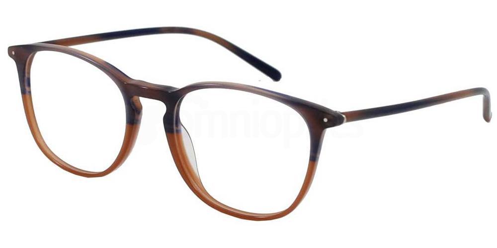 01 5030 Glasses, Hygge Denmark