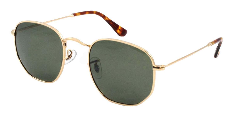01 5037 Sunglasses, Hygge Denmark