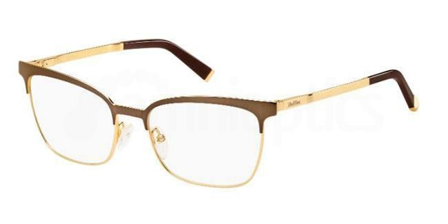 UIG MM 1269 Glasses, MaxMara Occhiali