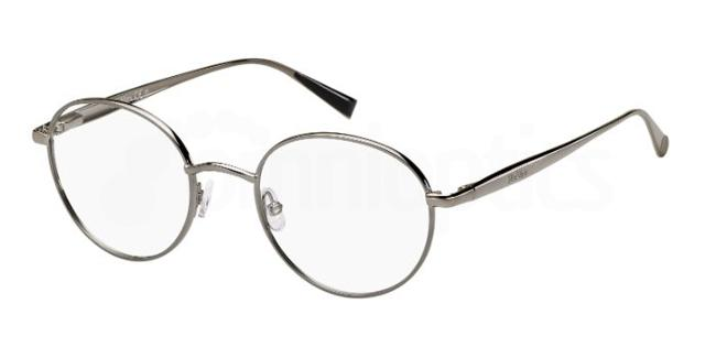CKW MM 1289 Glasses, MaxMara Occhiali