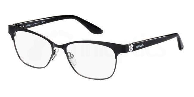 J0P 230 Glasses, MAX&Co.