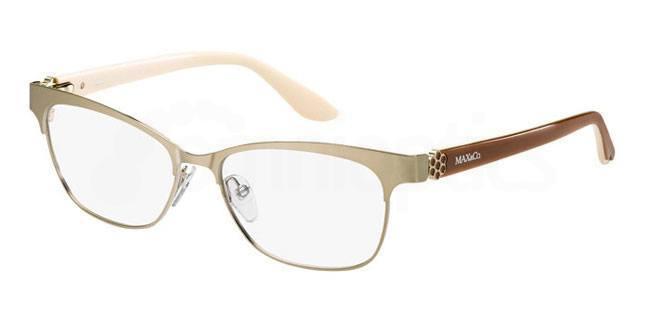 PN6 230 Glasses, MAX&Co.