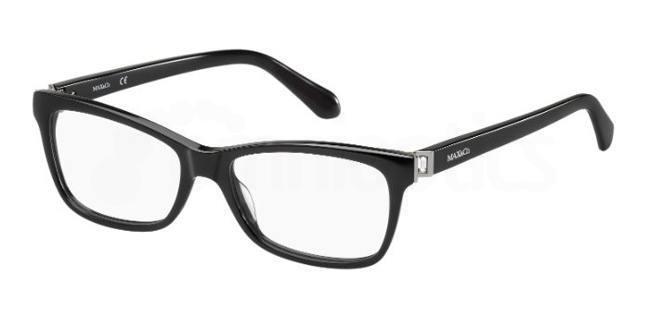 807 259 Glasses, MAX&Co.