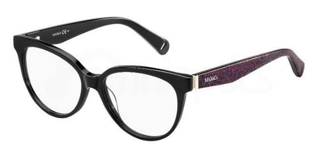 JOK 269 Glasses, MAX&Co.