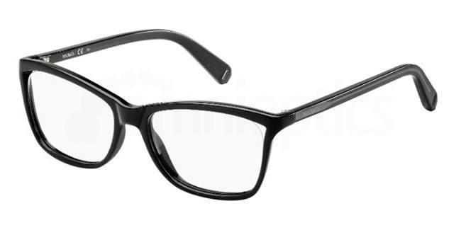 SPB 286 Glasses, MAX&Co.
