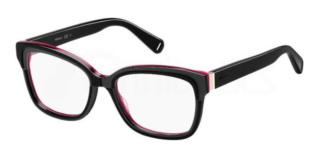 P6E 311 Glasses, MAX&Co.