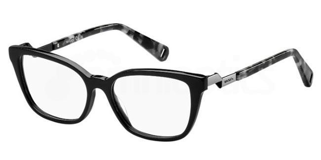 807 340 Glasses, MAX&Co.