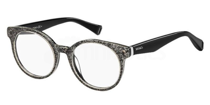 DXF 351 Glasses, MAX&Co.