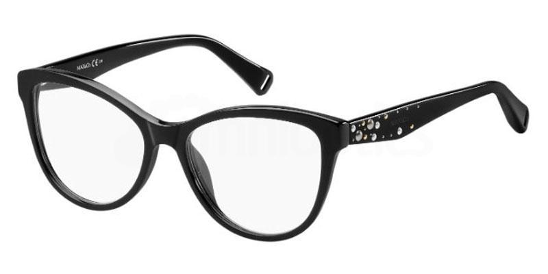 807 357 Glasses, MAX&Co.