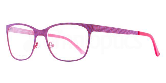 696 M506 Glasses, Moda