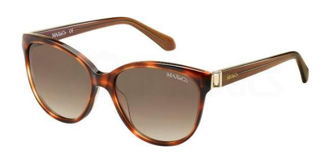 BG0  (JD) 253/S , MAX&Co.