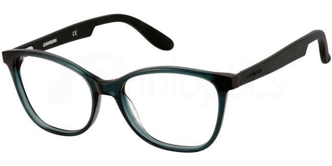 BD3 CA5501 Glasses, Carrera