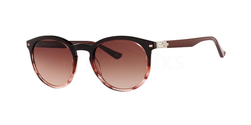 5032 8647 Sunglasses, ProDesign Denmark