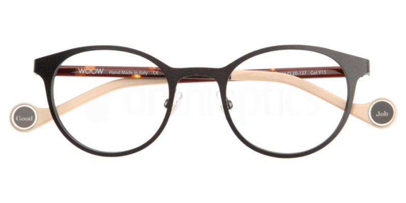915 Good Job 2 Glasses, Woow