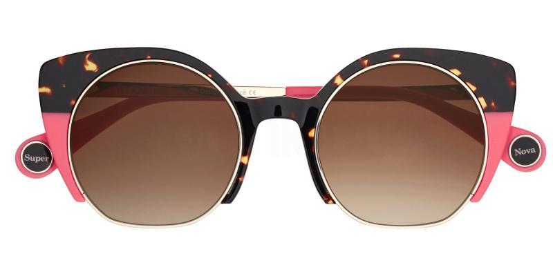 0050 SUPER NOVA 1 Sunglasses, Woow
