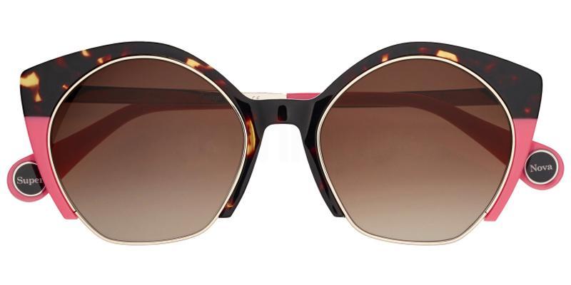 050 SUPER NOVA 2 Sunglasses, Woow