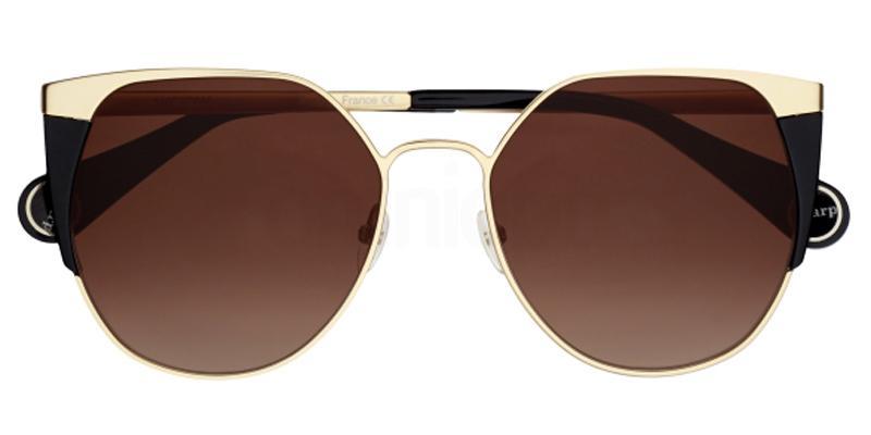 P100 SUPER SHARP 1 Sunglasses, Woow