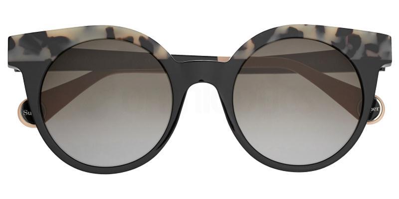 100 SUPER UPPER 2 Sunglasses, Woow