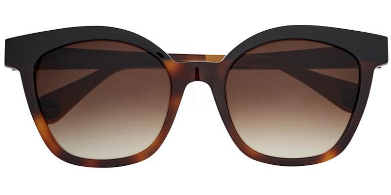 100 SUPER UPPER 3 Sunglasses, Woow