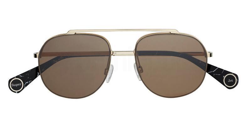 901 SUPER JET 1 Sunglasses, Woow