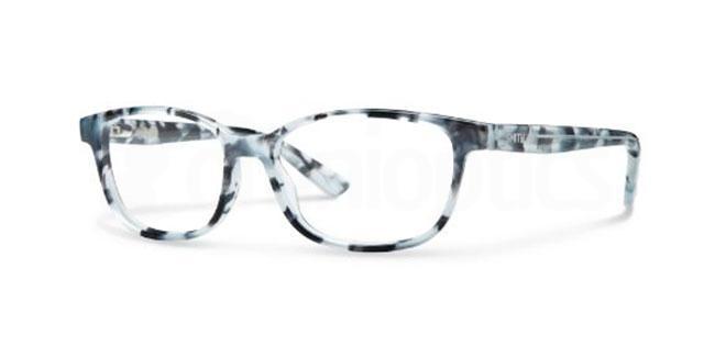 TL1 GOODWIN/N , Smith Optics