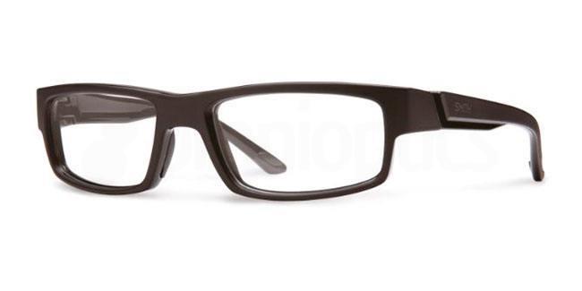 DL5 ODYSSEY Glasses, Smith Optics