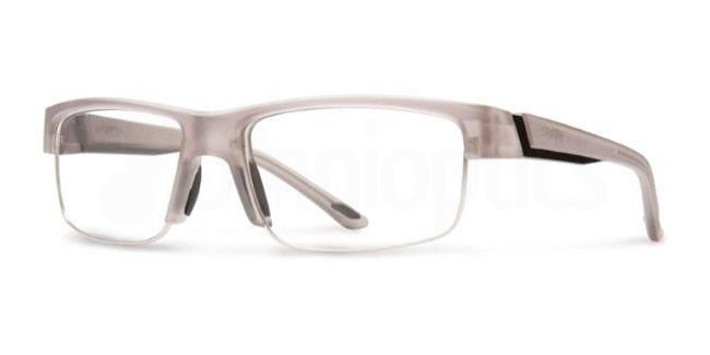 0GD WANDERER Glasses, Smith Optics