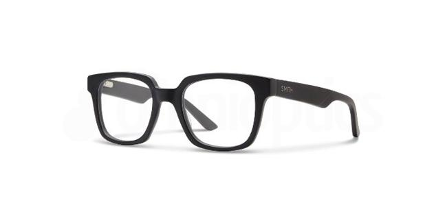 807 CASHOUT Glasses, Smith Optics