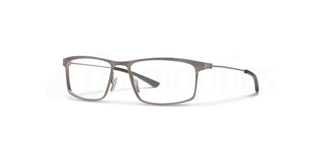 FRE GUILD54 Glasses, Smith Optics