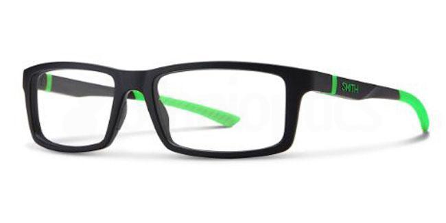 3OL PARAMOUNT Glasses, Smith Optics