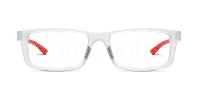 6XQ PARAMOUNT , Smith Optics