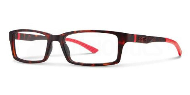 2M9 WARWICK Glasses, Smith Optics