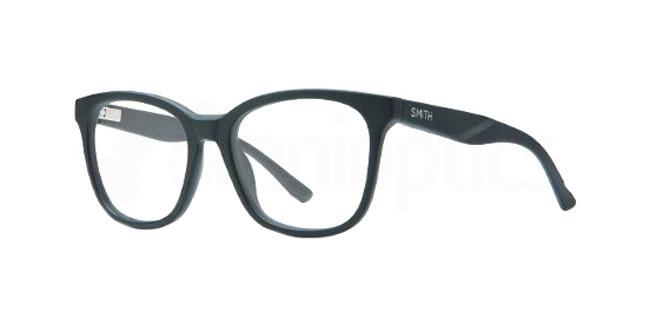 003 LIGHTHEART Glasses, Smith Optics