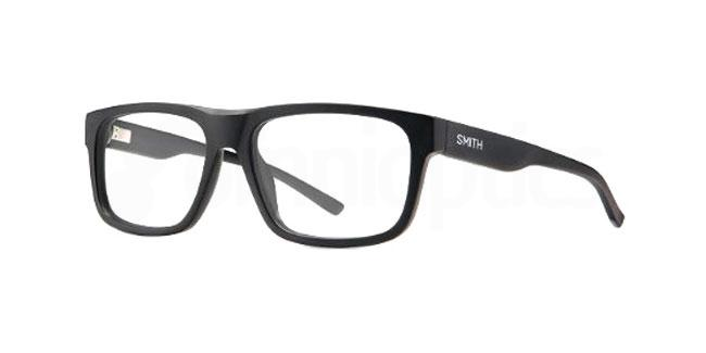 003 DAGGER Glasses, Smith Optics