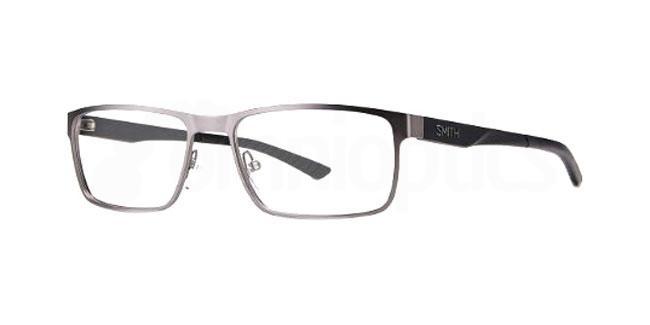 5MO HORIZON Glasses, Smith Optics