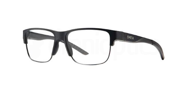 003 OUTSIDER 180 Glasses, Smith Optics