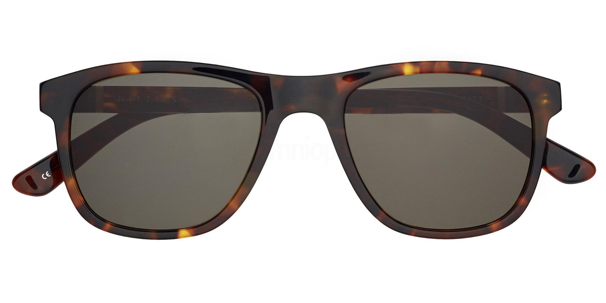 5534 NI9801 Sunglasses, Nifties