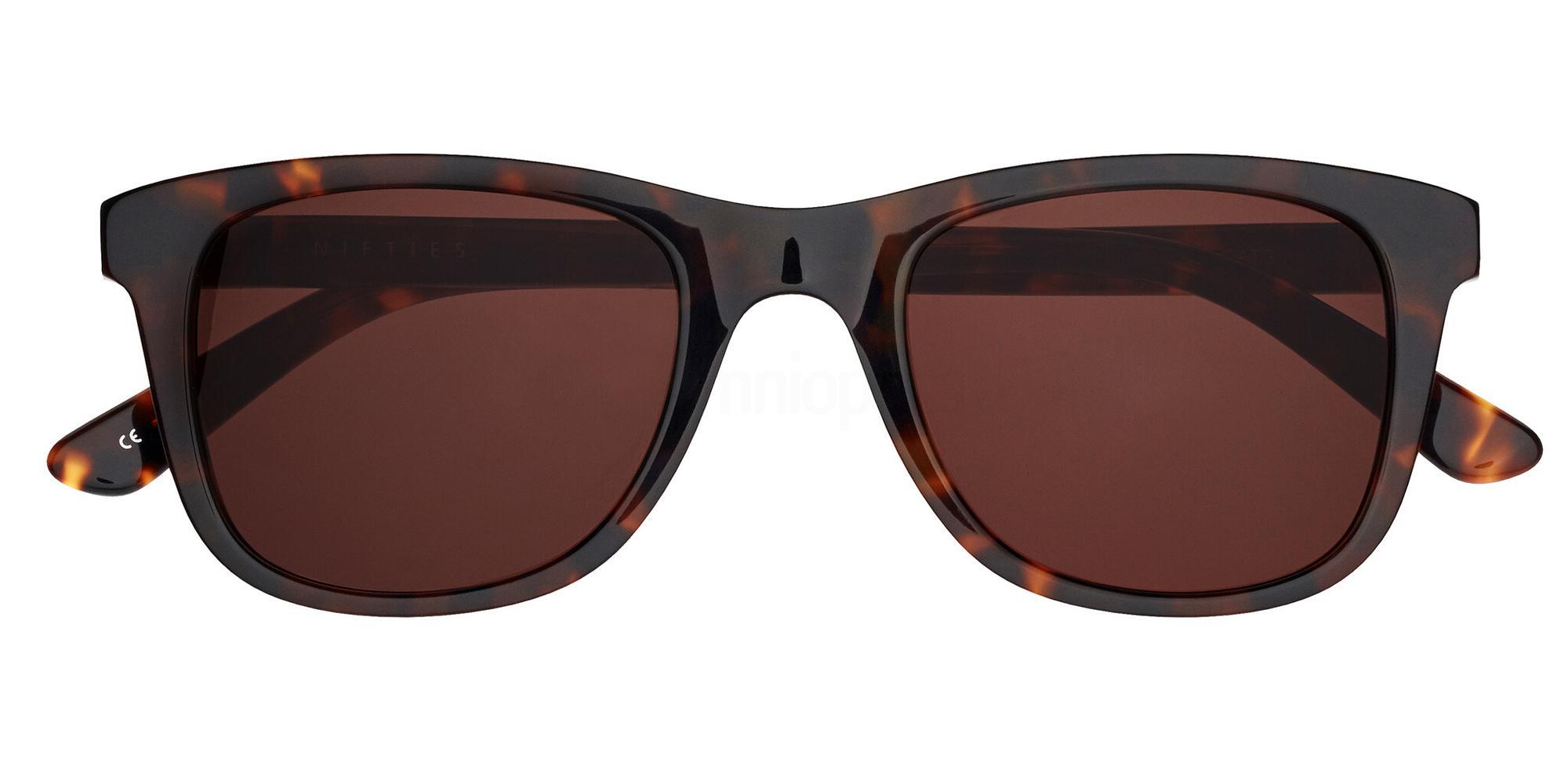 5534 NI9802 Sunglasses, Nifties
