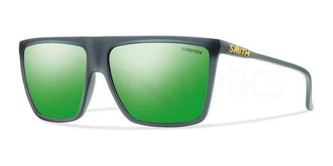 1VD (AD) CORNICE , Smith Optics