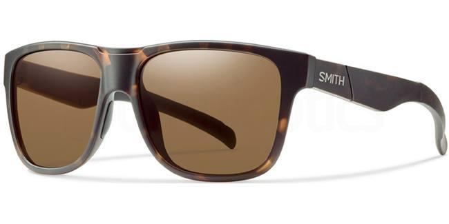 SST  (F1) LOWDOWN XL , Smith Optics