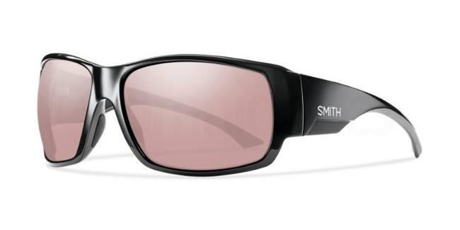 D28  (SN) DOCKSIDE/N , Smith Optics