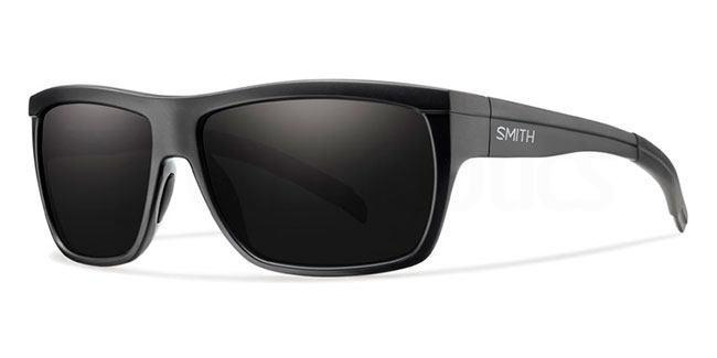 DL5 (3G) MASTERMIND/N , Smith Optics