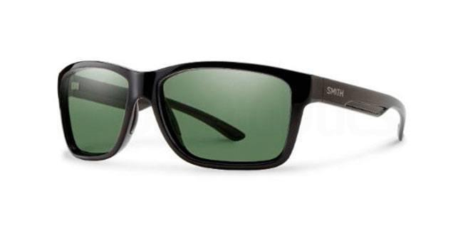 D28  (PZ) DRAKE , Smith Optics