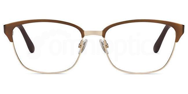 4IN JC192 Glasses, JIMMY CHOO