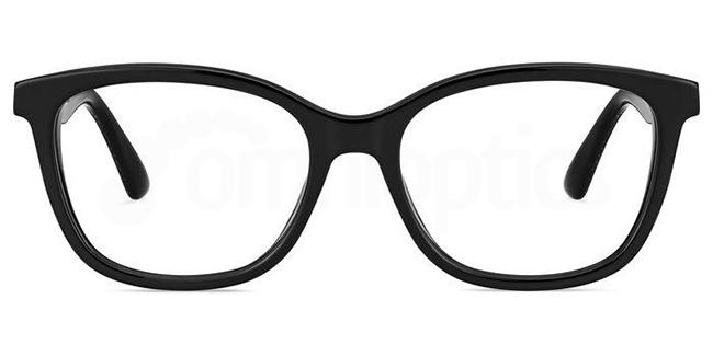 NS8 JC188 Glasses, JIMMY CHOO