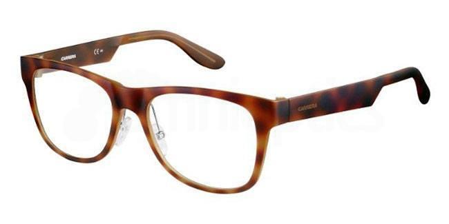 DWJ CA5533 Glasses, Carrera