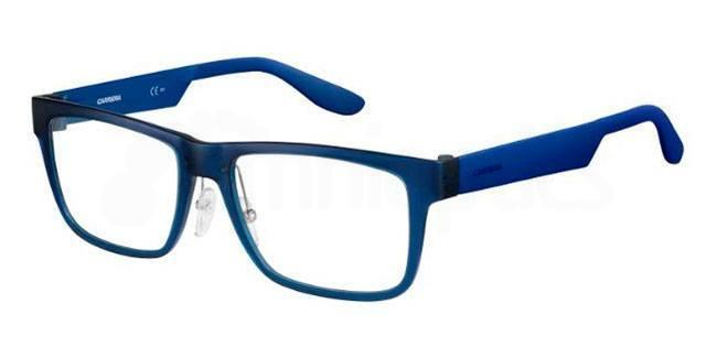 L1V CA5534 Glasses, Carrera