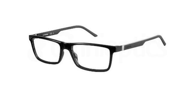 F3I CA8818 Glasses, Carrera