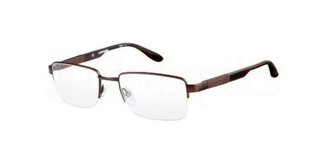SIH CA8820 Glasses, Carrera